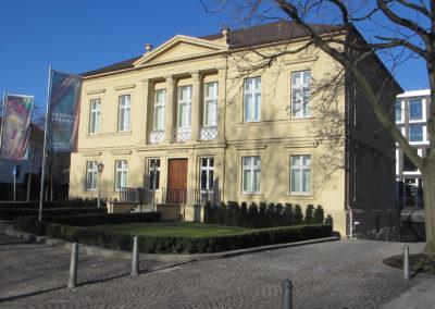 10_Bielefeld.